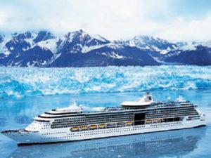 alaska-cruise-bethel-tours-vacations