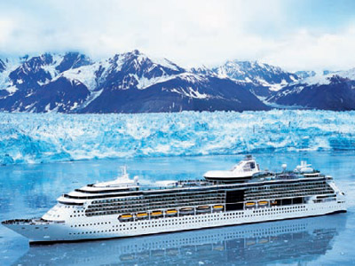 alaska-cruise-bethel-tours-vacations