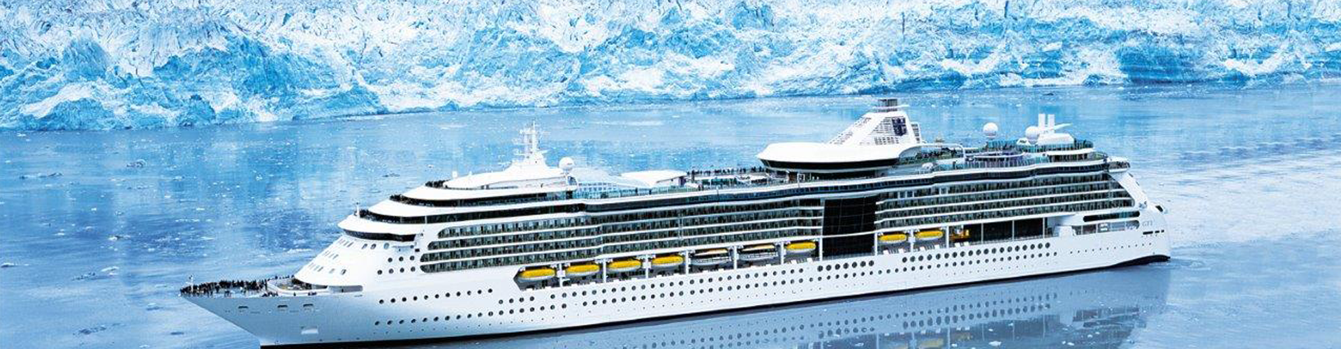 alaskan-cruise-bethel-tour-vacations