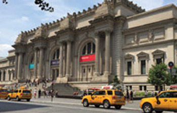 bethel-tour-vacations-metropolitan-museum-of-art