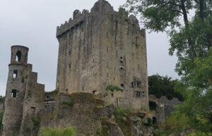 blarney-castle-exploring-ireland-bethel-tour-vacations