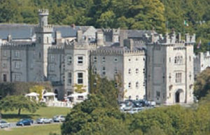 cabra-castle-exploring-ireland-bethel-tour-vacations