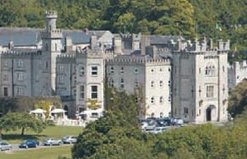 cabra-castle-exploring-ireland-bethel-tour-vacations