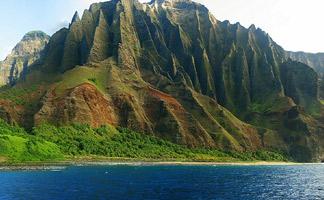 cliffs-na-pali-hawaiian-bethel-tour-vacations