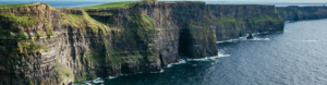 cliffs-of-moher-bethel-tour-vacations