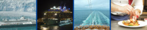 cruise-destinations-bethel-tour-vacations-2019-and-2020