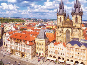 eastern-europe-bethel-tour-vacation
