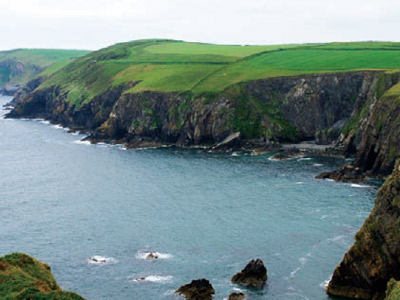 exploring-ireland-bethel-tour-vacations