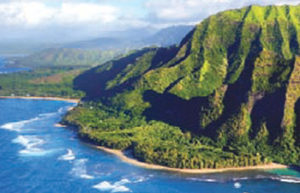 hawaiian-cruise-tour-bethel-tour-vacation