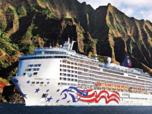 hawaiian-cruise-tour-bethel-tours-vacation-cruises