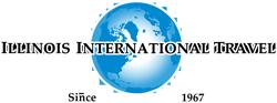 illinois-international-travel-bethel-tours-logo