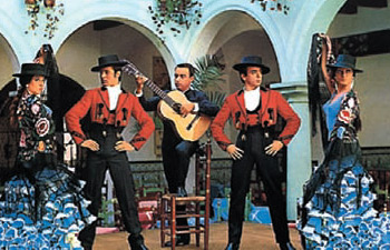 mariachi-band-spain-tour-bethel-tour-vacations