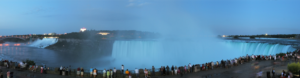 niagra-falls-bethel-tour-vacations