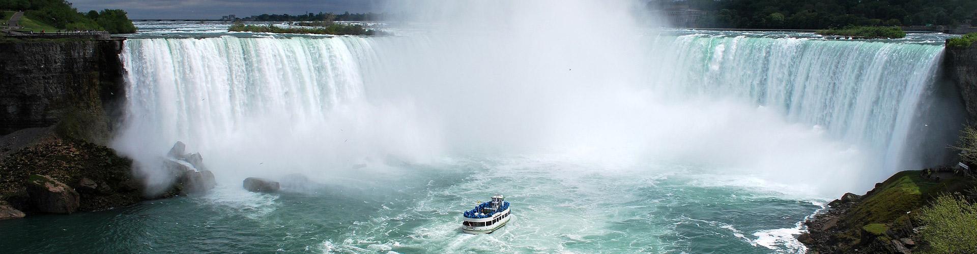 niagra-falls-bethel-tour-vacations-jehovahs