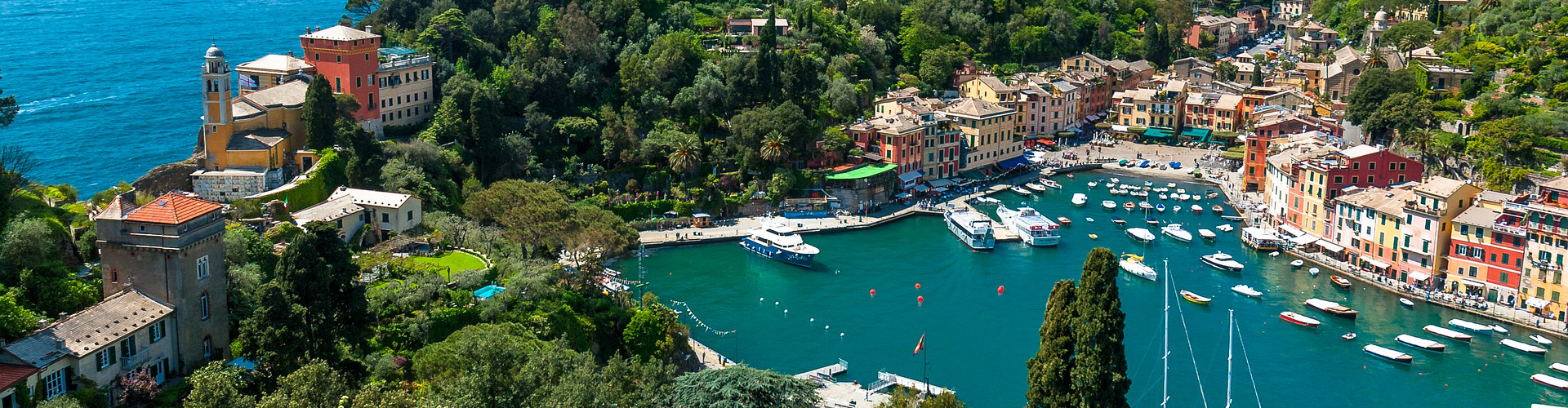 portofino-bethel-tour-vacations