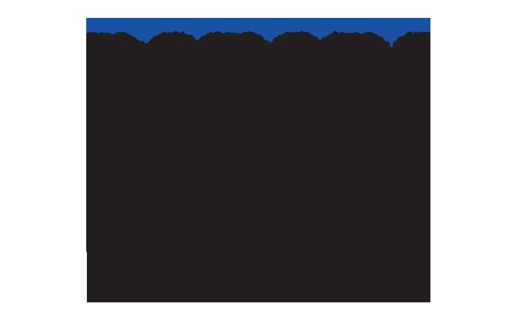 bethel-tour-prices-to-new-york-and-washington-dc