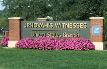 jehovahs-wittnesses-world-headquarters-bethel-tour-vacations