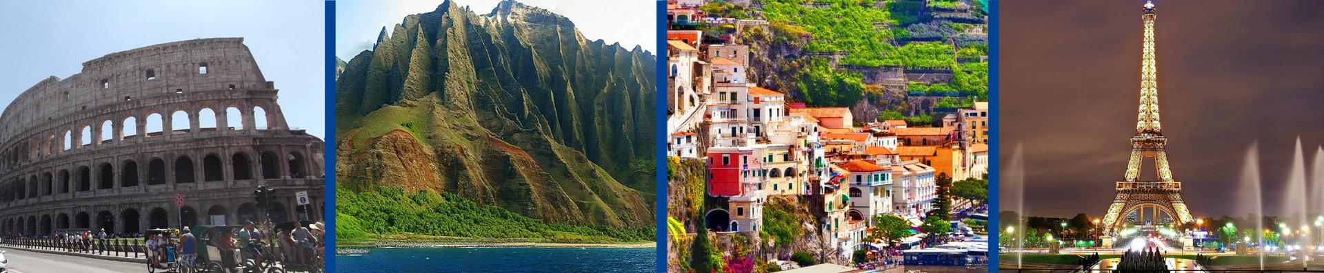 2019-destinations-bethel-tour-vacations