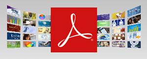 Adobe-Acrobat-Reader-Image