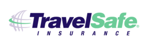 TravelSafe_Logo_RGB_2015