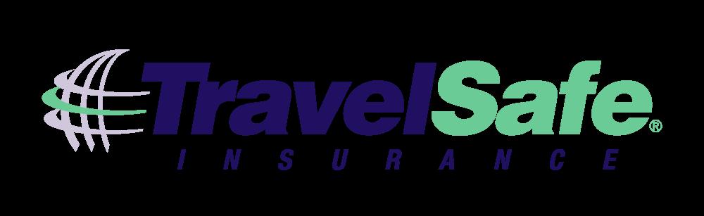 TravelSafe_Logo_RGB_2015