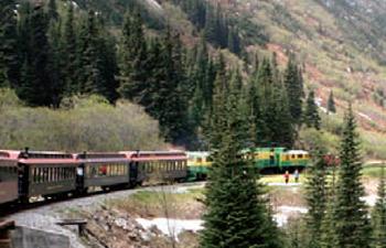 alaska-cruise-train-ride-bethel-tours-vacations