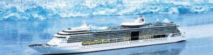 alaskan-cruise-bethel-tour-vacations