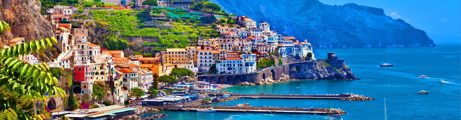 almalfi-coast-bethel-tour-vacations