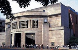 bethel-holocaust-museum-bethel-tours