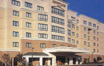 bethel-vacation-tours-courtyard-marriott