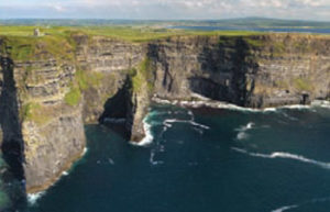 cliffs-of-moher-exploring-ireland-bethel-tour-vacations