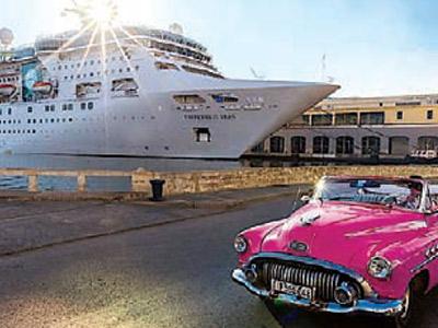 cuban-cruise-bethel-tour-vacations