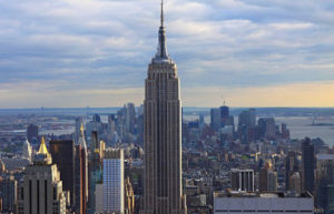 empire-state-building-bethel-tour-vacations-new-york