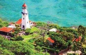 hawaiian-cruise-tour-bethel-tour-vacations