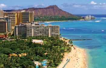 hawaiian-cruise-tour-bethel-tours-vacation