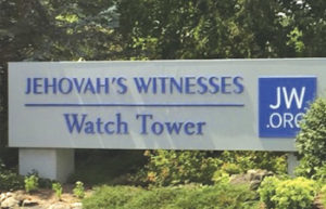 jehovahs-witnesses-watchtower-tour-bethel-tour-vacations