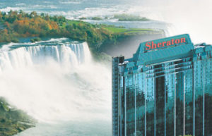 sheraton-niagra-falls-bethel-tour-vacations