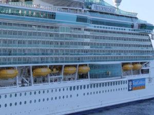 southern-caribbean-cruise-tour-bethel-tour-prices