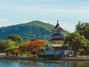 Exploring-thailand-bethel-tour-8