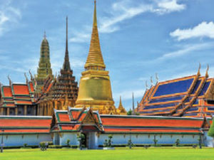 Exploring-thailand-bethel-tour-8-vacations