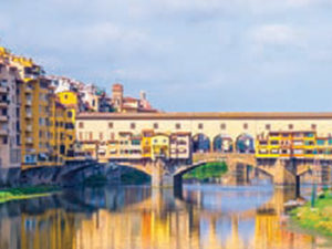 italy-rediscovered-bethel-tour-vacations-tour-7