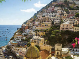 mediterreanean-cruise-bethel-tour-vacation-naples-italy