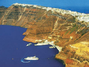 mediterreanean-cruise-bethel-tour-vacations