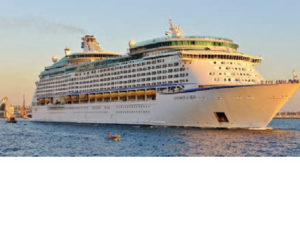 mediterreanean-cruise-bethel-tours