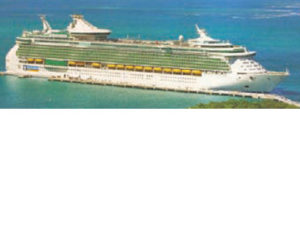 southern-caribbean-cruise-bethel-tours
