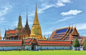 Exploring-thailand-bethel-tour-8-temple-tours