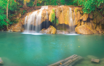 Exploring-thailand-bethel-tour-8-waterfalls