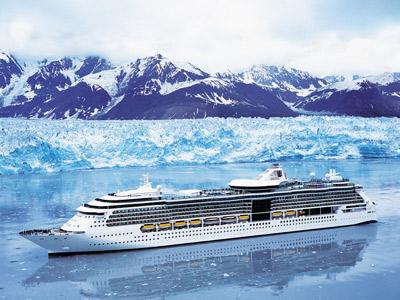 alaskan-cruise-bethel-tour-vacations-near-me