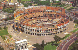 best-of-europe-tour-9-bethel-tour-vacations-tours-colusseum