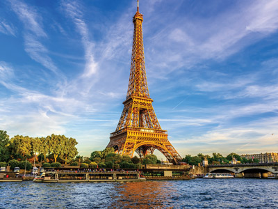 best-of-europe-tour-9-bethel-tour-vacations